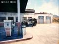 《加油站模拟器》游戏截图-2小图