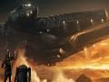 《星球大战:中队》截图-2小图