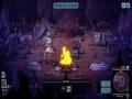 《欺诈之地》游戏截图-2