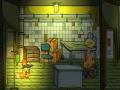 《COCKHEAD》游戏截图-1