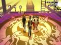 《女神异闻录4:黄金版》游戏截图-3-3小图