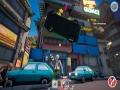 《模拟老大爷》游戏截图-7小图