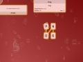 《迷你单词:顶级游戏》-3