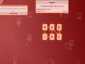 《迷你单词:顶级游戏》-4