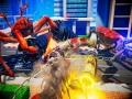 《螃蟹大战》游戏截图-2