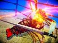 《螃蟹大战》游戏截图-3