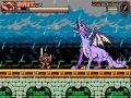 《帕拉丁装甲》游戏截图-3小图