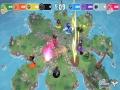 《Aeolis Tournament》游戏截图-1