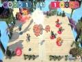 《Aeolis Tournament》游戏截图-3