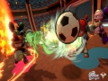 《Aeolis Tournament》游戏截图-7