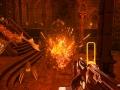 《BPM:每分钟子弹数》游戏截图-8小图