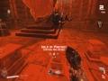 《BPM:每分钟子弹数》游戏截图-10小图