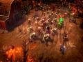 《特斯拉战队》游戏截图-1