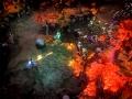 《特斯拉战队》游戏截图-2