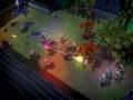 《特斯拉战队》游戏截图-5