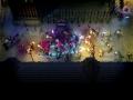 《特斯拉战队》游戏截图-6
