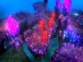 《特斯拉战队》游戏截图-7