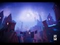《随机消失》游戏截图-2小图