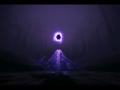《随机消失》游戏截图-3小图