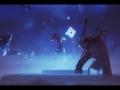 《随机消失》游戏截图-4小图