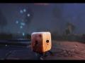 《随机消失》游戏截图-5小图
