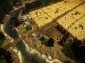 《中国城市建造者》游戏截图-1
