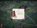 《卡特尔大亨》游戏截图-8小图