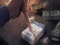 《卡特尔大亨》游戏截图-9