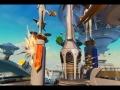 《火箭竞技场》游戏截图-2
