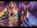 《火箭竞技场》游戏截图-4