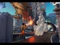 《火箭竞技场》游戏截图-6