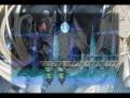 《血污:月之诅咒2》游戏截图-1小图