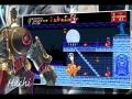 《血污:月之诅咒2》游戏截图