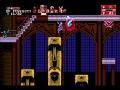 《血污:月之诅咒2》游戏截图-5小图