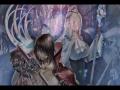 《血污:月之诅咒2》游戏截图-6小图