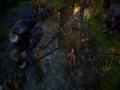 《乱:失落之岛》游戏截图2-2