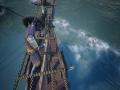 《乱:失落之岛》游戏截图2-3