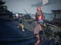 《乱:失落之岛》游戏截图2-5