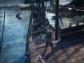 《乱:失落之岛》游戏截图2-6