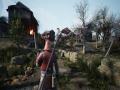 《乱:失落之岛》游戏截图2-7