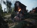 《乱:失落之岛》游戏截图2-8