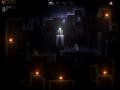 《野蛮人:原始遗产》游戏截图-1