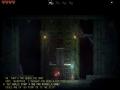 《野蛮人:原始遗产》游戏截图-5