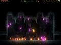《野蛮人:原始遗产》游戏截图-7
