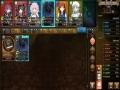 《兰斯10:决战》游戏截图-4