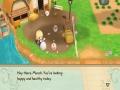 《牧场物语再会矿石镇》游戏截图2-1小图
