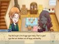 《牧场物语再会矿石镇》游戏截图2-2小图