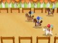 《牧场物语再会矿石镇》游戏截图2-4小图