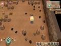 《牧场物语再会矿石镇》游戏截图2-6小图