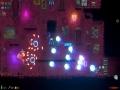 《霓虹深渊》游戏截图-1小图
